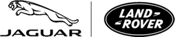 Jaguar / Land Rover