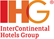 Simon Tyler, Director Global Reservations and Sales Operations, IHG