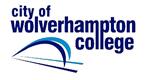 Bhanu Dhir, Vice Principle, City of Wolverhampton College