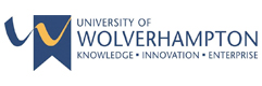Occupational Health Manager, The University of Wolverhampton